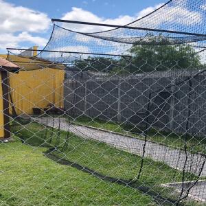 Redes Deportivas en México. Redes Deportivas Toro.