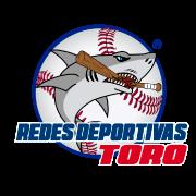redes deportivas TORO