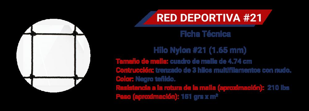 fichas_tecnicas21
