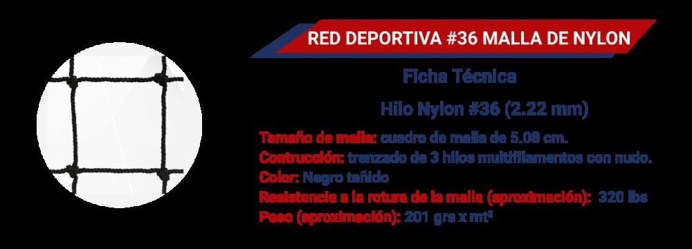 fichas_tecnicas36