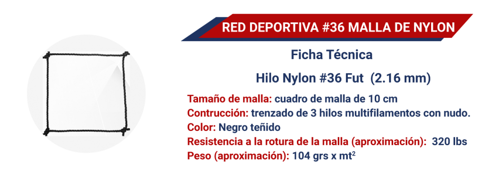 fichas_tecnicas36_fut