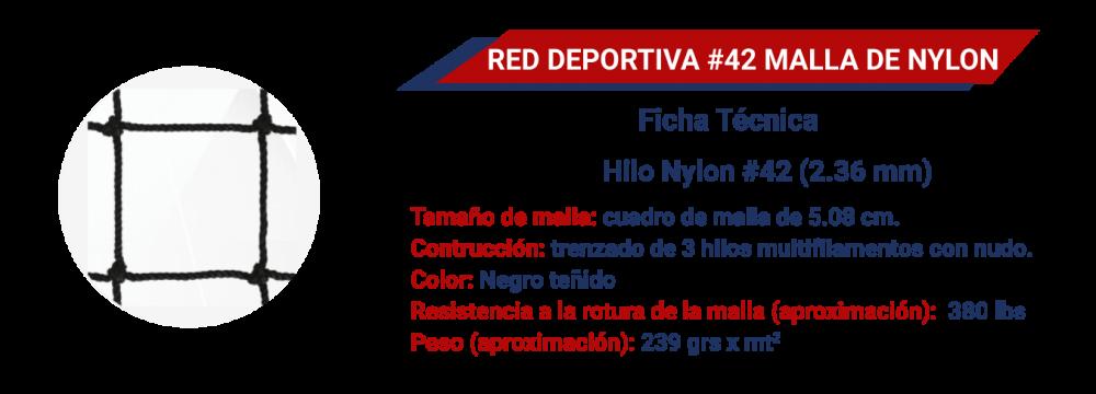 fichas_tecnicas42