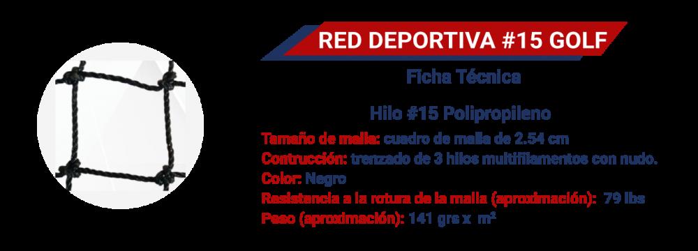 fichas_tecnicas_15golf