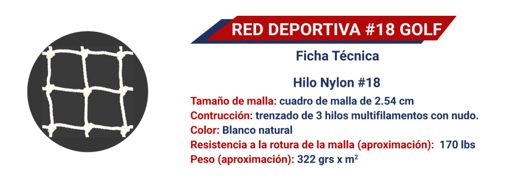 fichas_tecnicas_18golf